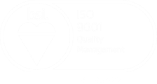 ISO 9001 and ISO 13485
